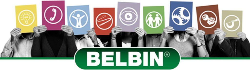 www.teambuilding.com.au