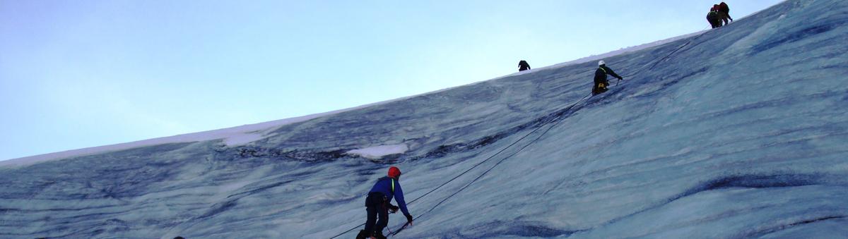 climb-banner