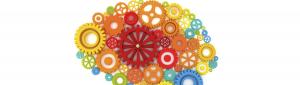 Profiling - Team diagnostics - Team development - Understanding your team